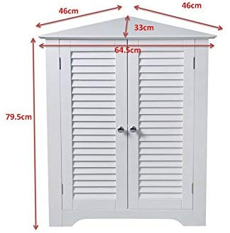 Pin On Corner Cabinet
