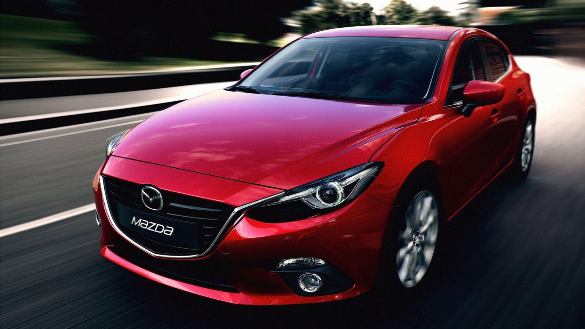 mazda 6 pictures Mazda cars, Mazda 6, Mid size car