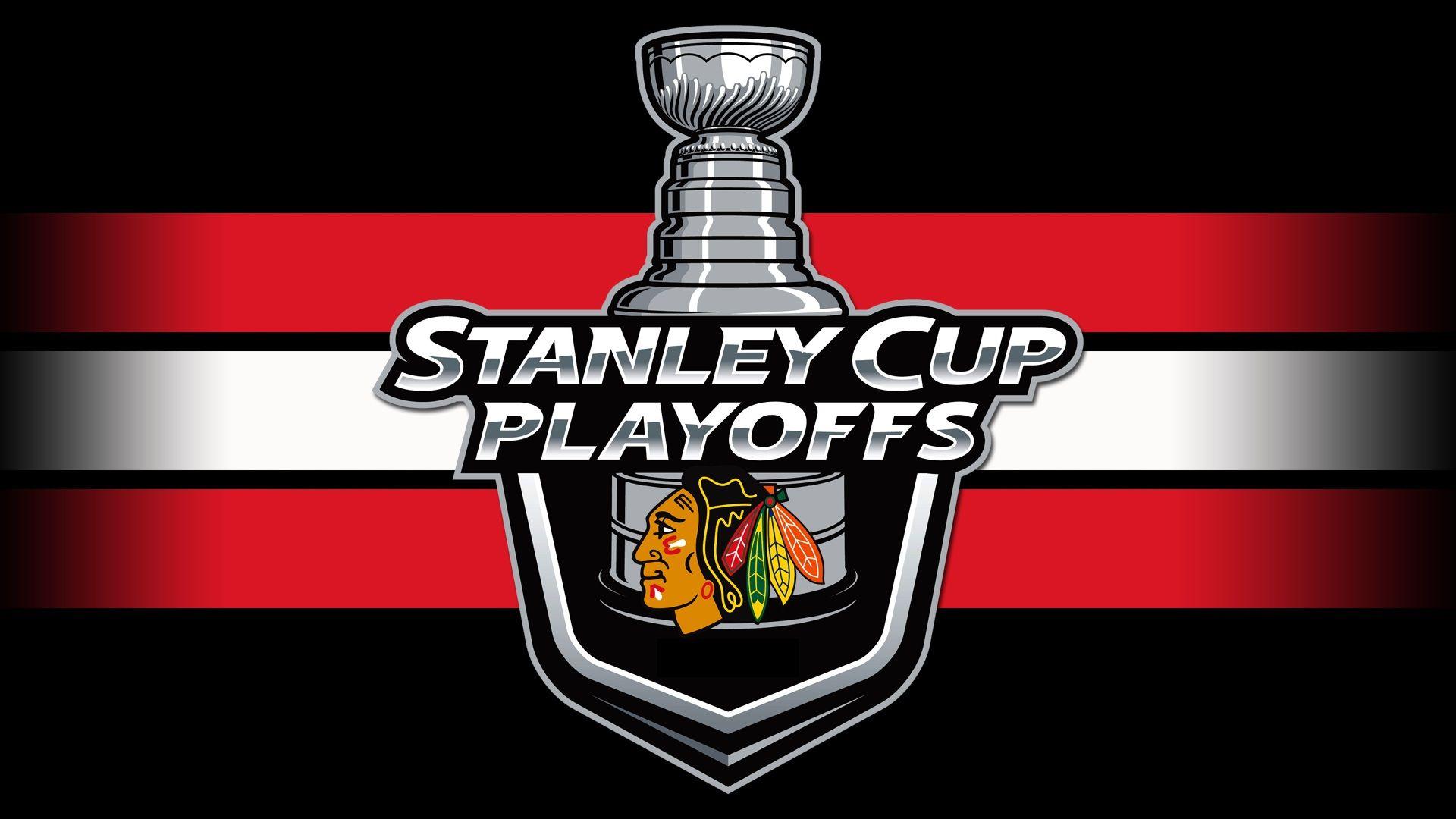 Live Wallpaper Hd Chicago Blackhawks Wallpaper Blackhawks Stanley Cup Chicago Blackhawks