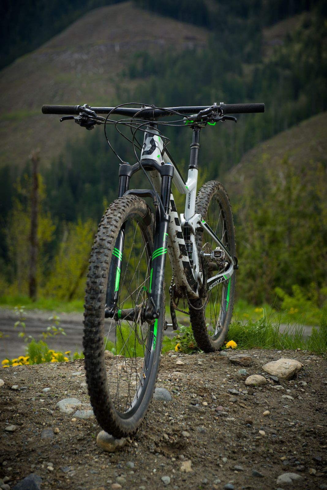 Best 25 Scott Spark Ideas On Pinterest Mountain Bike