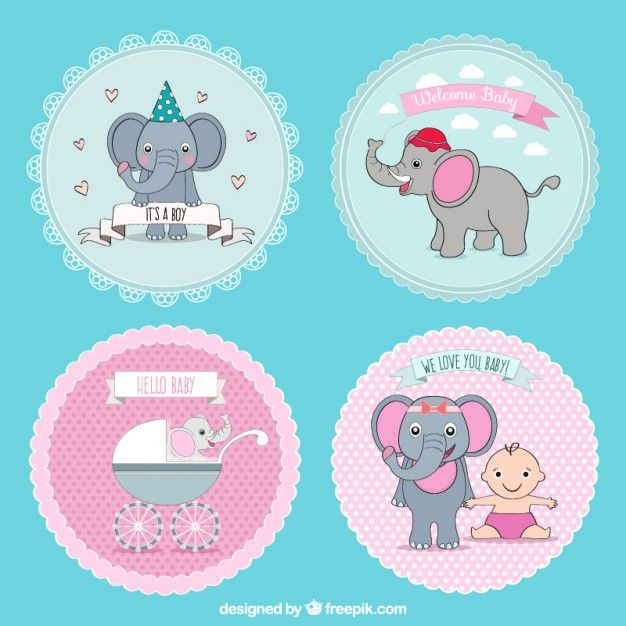 Baby Shower Badge, Badges, Parenting, Bebe, Party