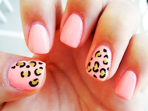 Easy Short Nail Designs to Make at Home | Nail Designs | Pinterest on awesome easy nail designs, easy do yourself nail designs, diy easy butterfly nail designs, easy neon nail designs, easy nail designs for beginners, easy to do nail designs for short nails, easy flower nail designs step by step, easy to do tattoo designs, easy to do toenail designs, easy to do art, quick and easy nail designs, easy nail polish design, easy zebra nail designs,