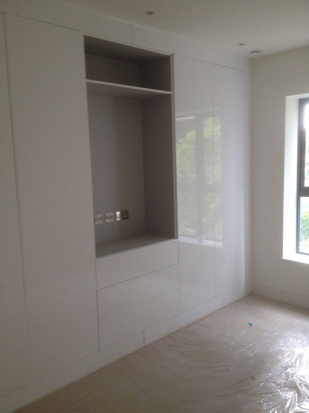 san francisco e9aac 0b56e Wardrobe Doors, Replacement Wardrobe Doors, Fitted   K & C's ...