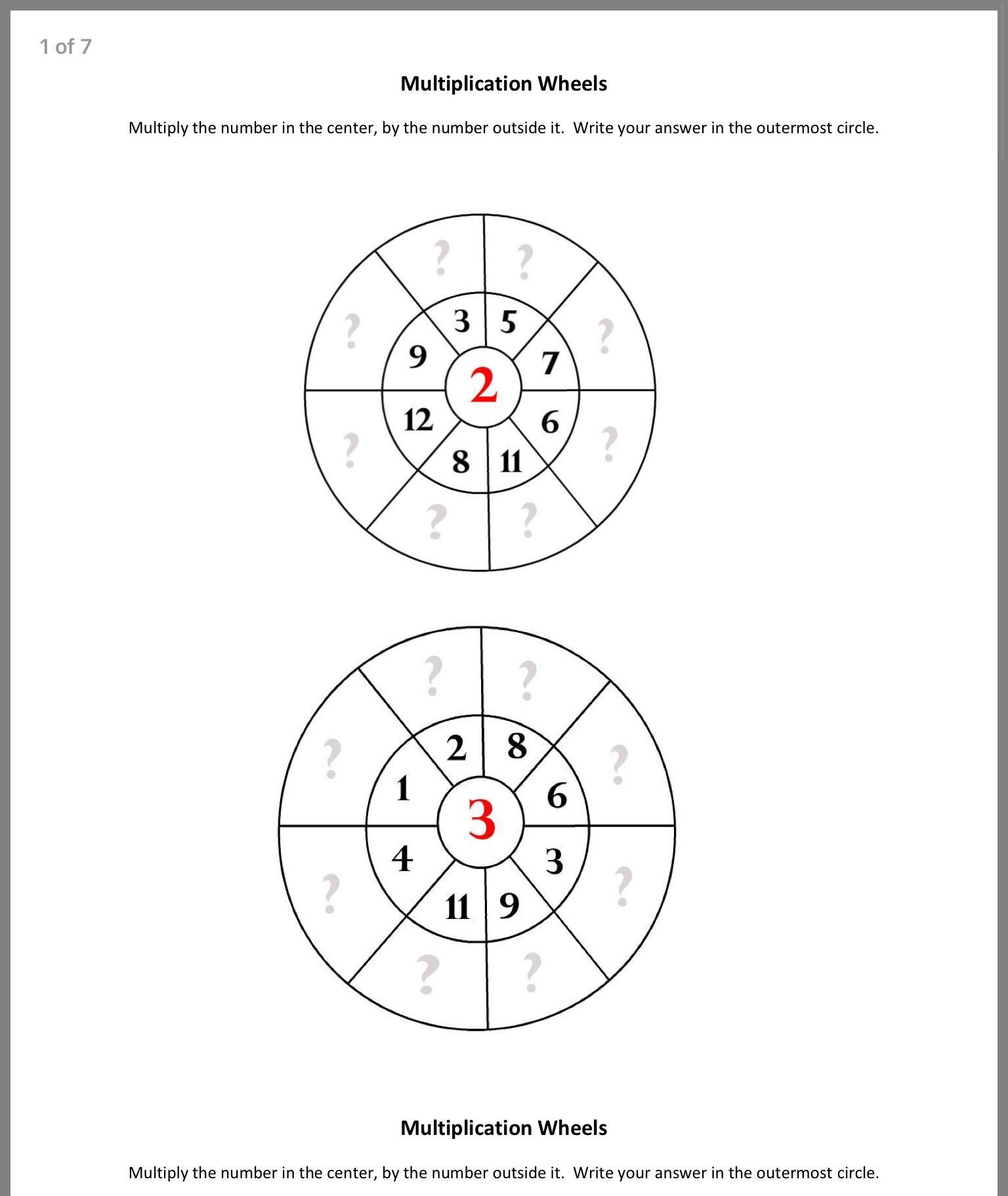 Pin By Craftyhomeschoolingmama On Waldorf Math