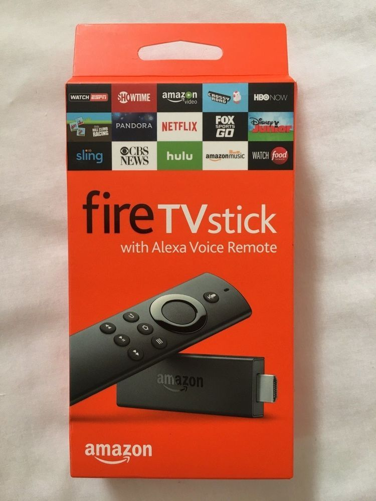 Pin By Achewsy1 On My Saves In 2020 Fire Tv Stick Amazon Fire Tv Stick Amazon Fire Tv