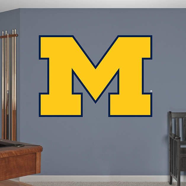 Michigan Wolverines \