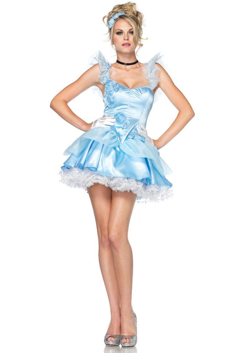 Storybook Babe Costume, Leg Avenue   Disney U0026 Cartoon Costumes At Escapade™  UK   Escapade Fancy Dress On Twitter: @Escapade_UK