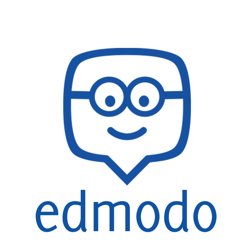 Edmodo is a great app where teachers can keep in touch with ...