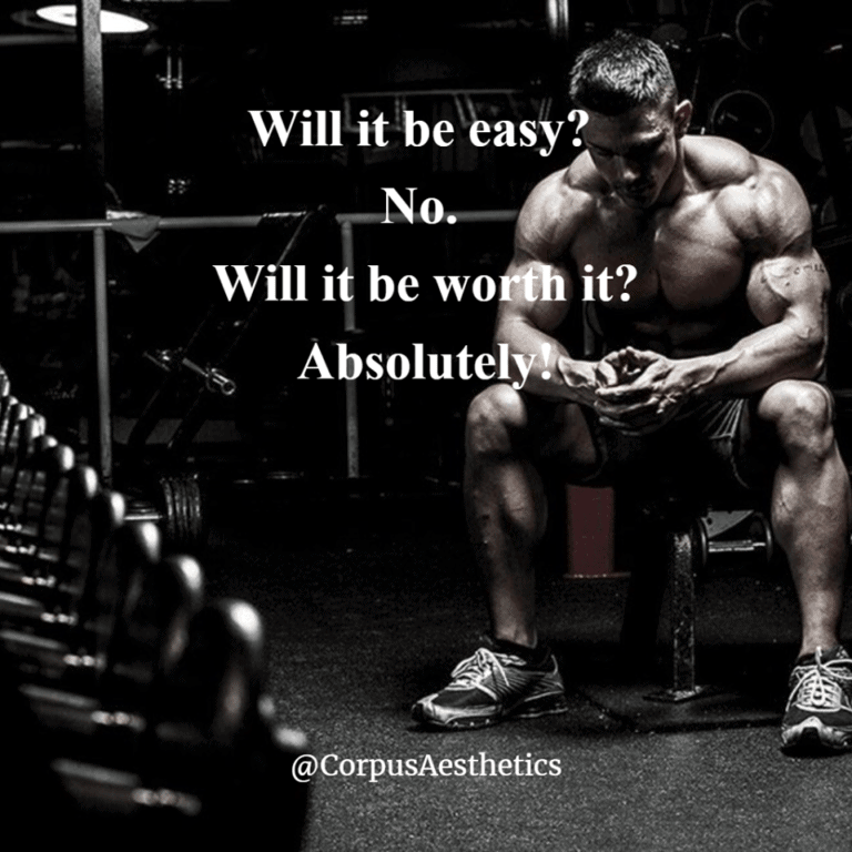 Fitness Motivation Quotes Gallery Corpus Aesthetics Fitness Motivation Quotes Bodybuilding Motivation Quotes Sport Quotes Motivational