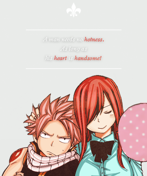 Fairy Tail Fansite - Your #1 choice for everything fairy tail anime, manga, episode streaming and downloads.