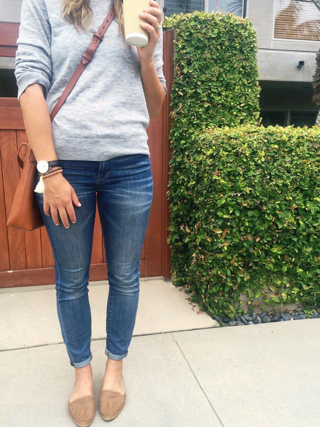 nathalie-run-for-teen-moms-girls-legs-pictures