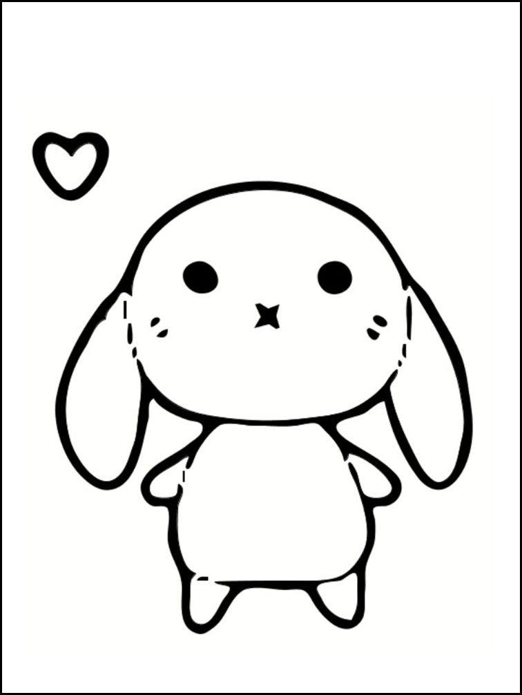 coloriages manga imprimer gratuitement