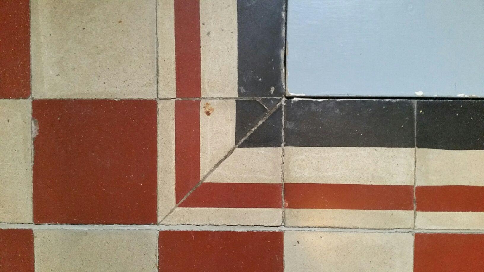 Portugese tegels cementtegels portugese cementtegels antieke
