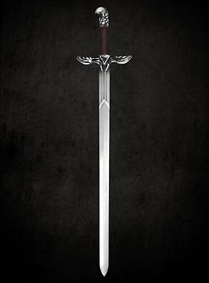 Pin Em Assassin S Creed