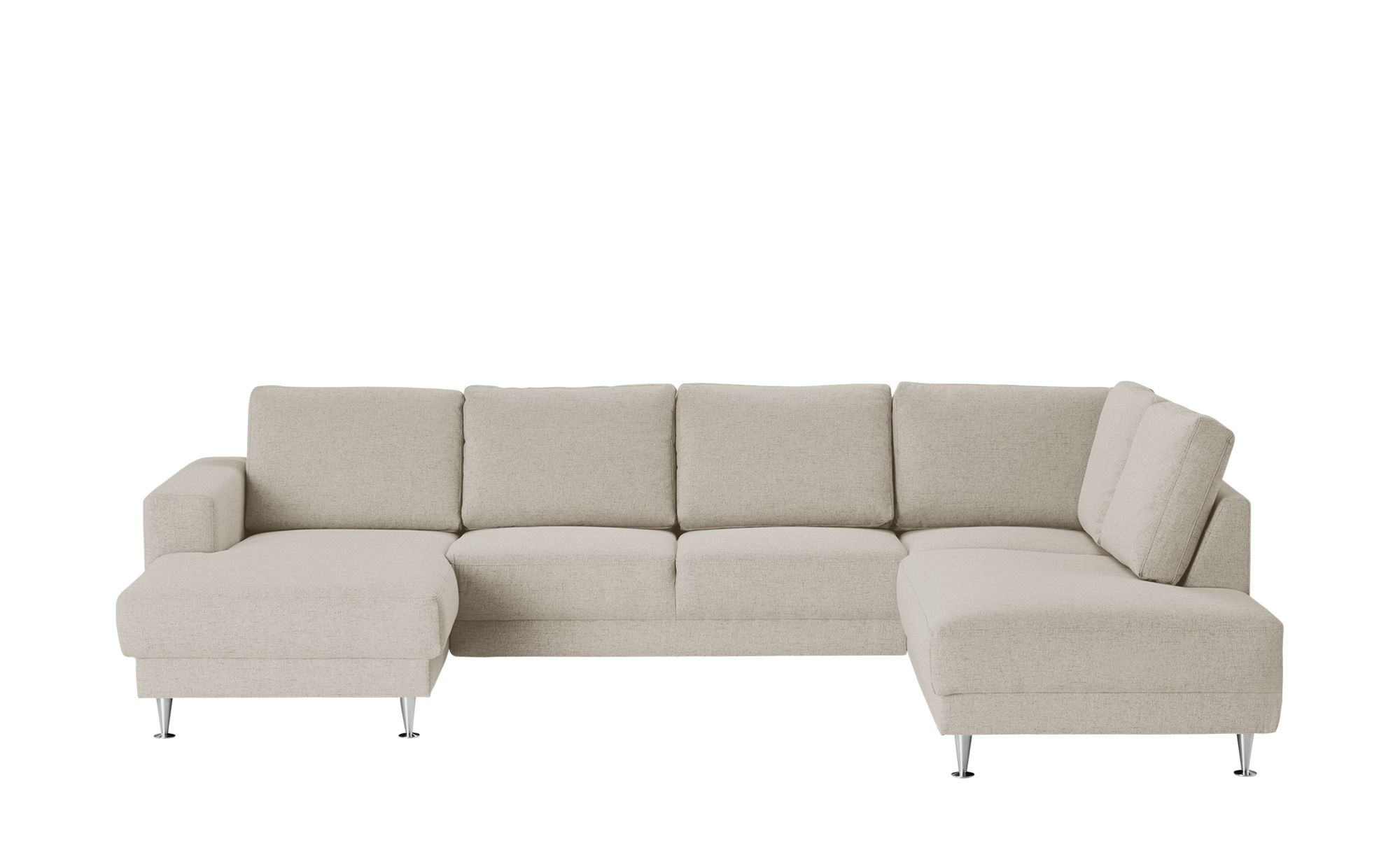 Ecksofa Grau Gunstig Big Sofa Designer Couch Sofa Big Brother Sofas Und Couches Couch Billige Wohnen Big Sofa Kaufen Wohnlandschaft