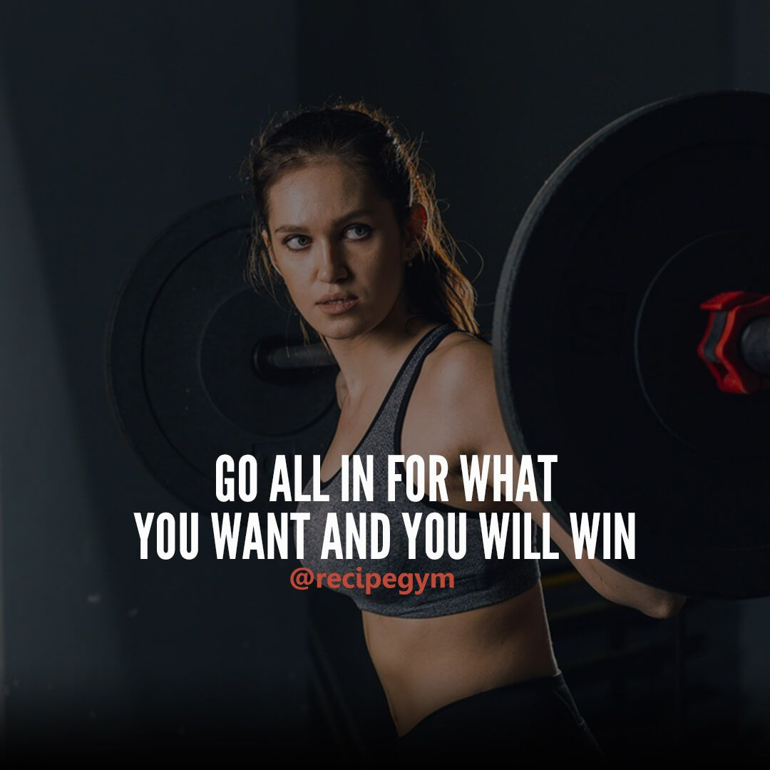20 Motivational Fitness Quotes   Faith Fitness Food   Fitness ...