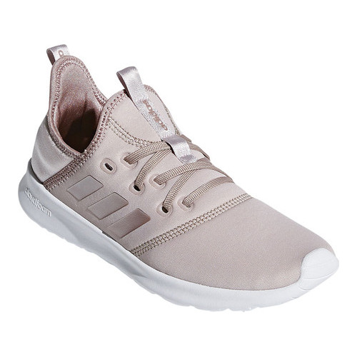 adidas Cloudfoam Pure Sneaker   Products in 2019   Adidas