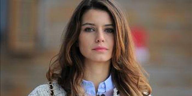 صور مسلسل فاطمة التركى احلى صور كريم وفاطمة Novelas Casal Amor