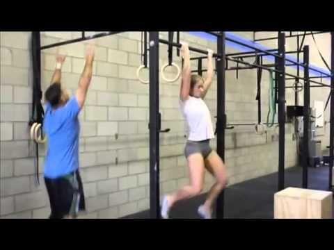 crossfit billerica gym crossfit