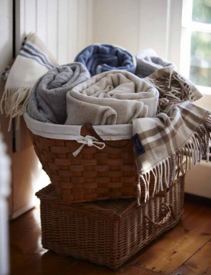 die besten 25 decke korb ideen auf pinterest. Black Bedroom Furniture Sets. Home Design Ideas