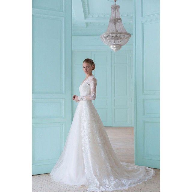Wedding Dresses Catalogue For