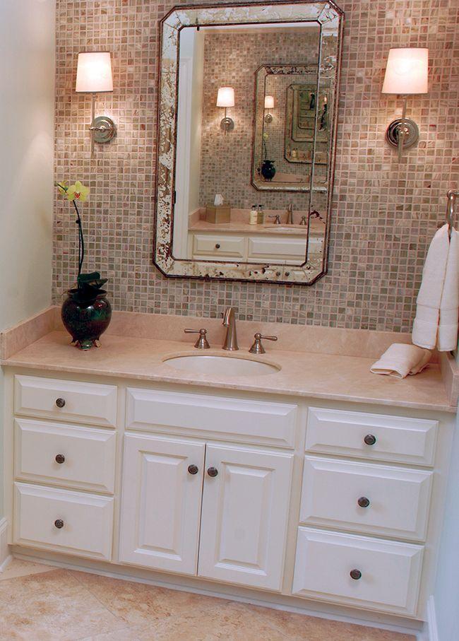 15++ Bathroom sink vanity combo ideas in 2021