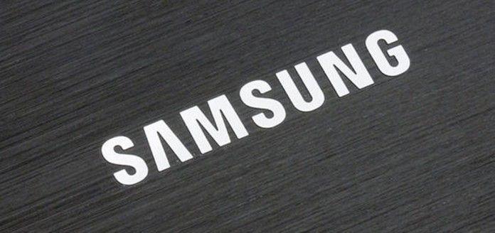nice Samsung Galaxy J3 certificado por la FCC