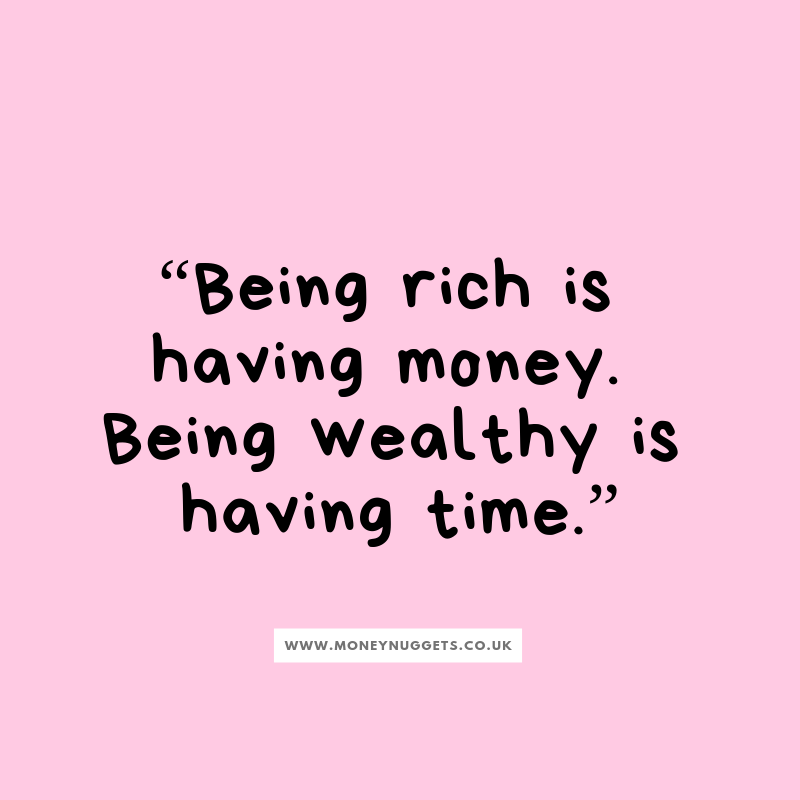 Money Quotes Truth Money Quotes Truths Love Quotes Funny Money Quotes Motivational