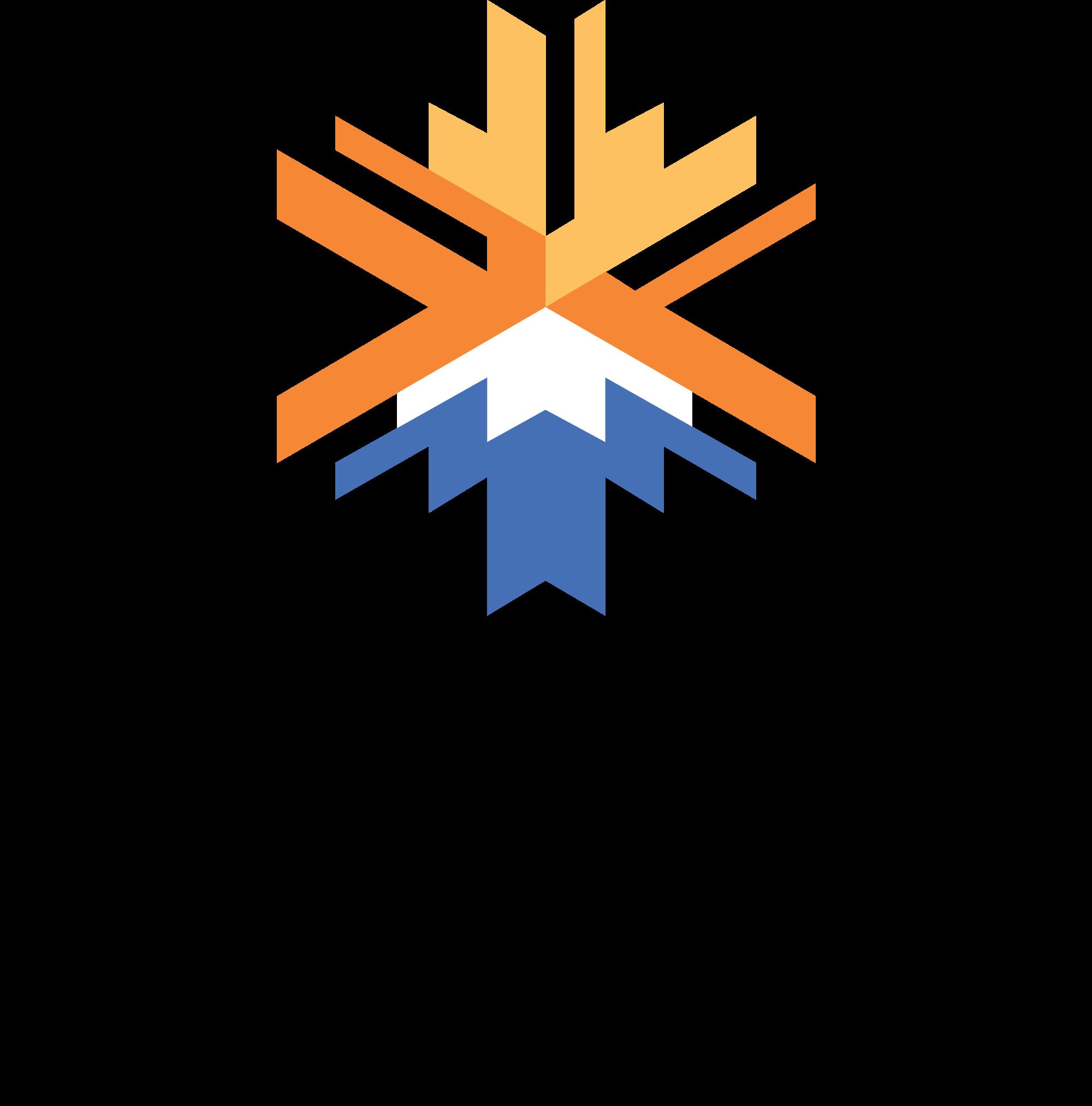 Salt Lake City 2002   Olympic games, Olympic logo, 2002 ...