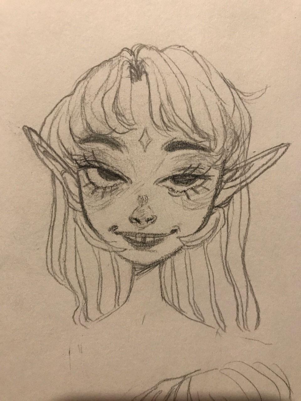 sketches   Tumblr