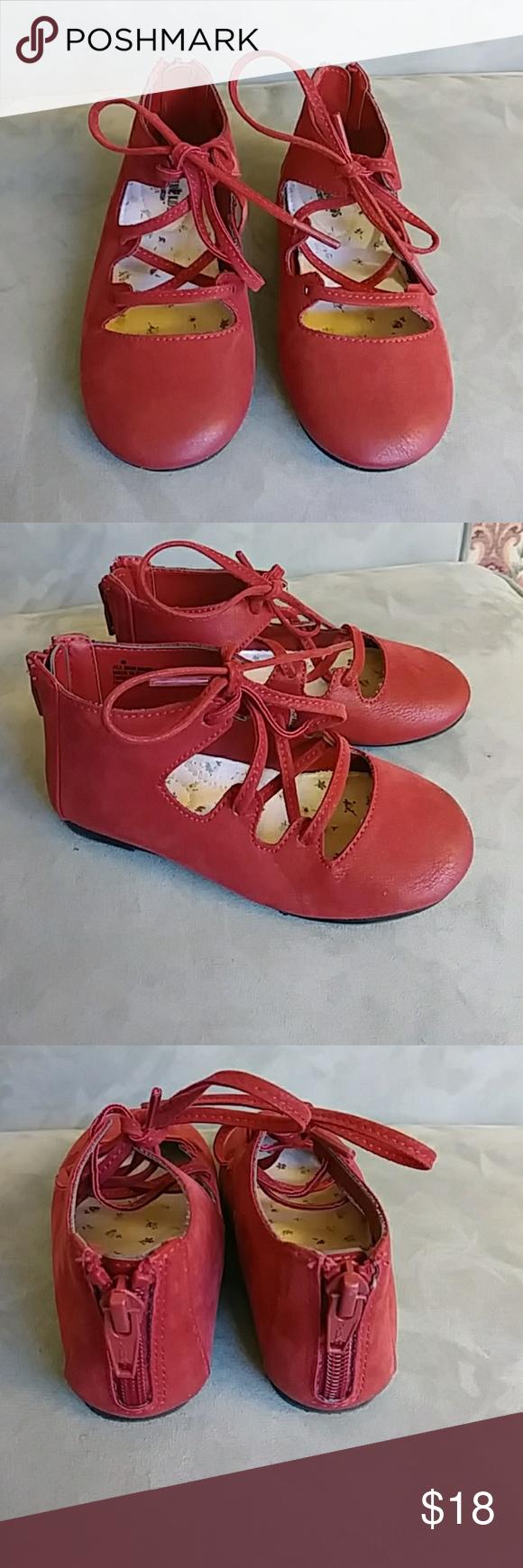 Pink dress shoes for ladies  Oshkosh Christmas Red Toddler  Shoes  Red shoes Dress shoes and