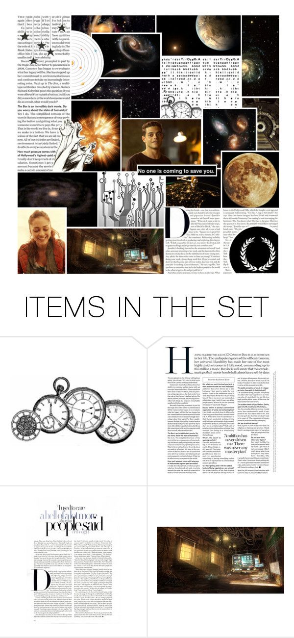 """{story coming soon!} The Ark R1 