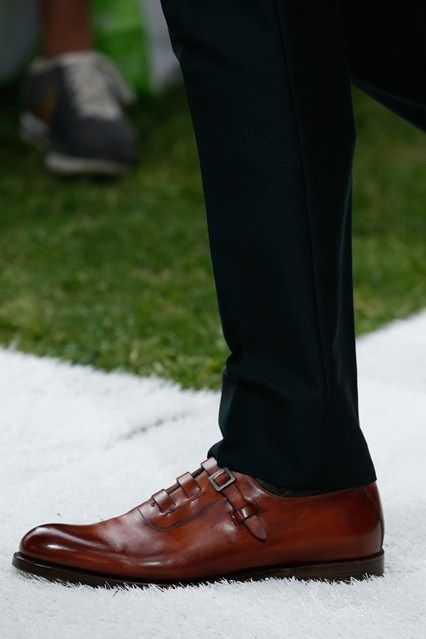 3603a08c531ab9 PUMA Estralto Men s Shoe  PUMA Estralto Men s Shoe  Leather shoes from the PUMA  Black Label series  Elegant and modern sport lifestyle desi…