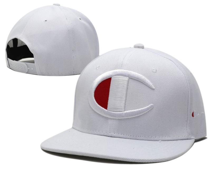 d3963487 ... czech mens champion reverse weave jumbo champion logo embroidery  baseball snapback hat white be593 6928e ...