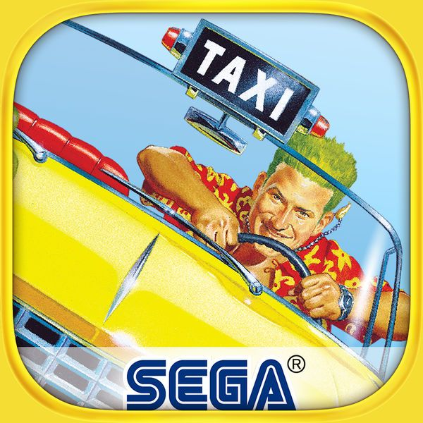 download crazy taxi for mac