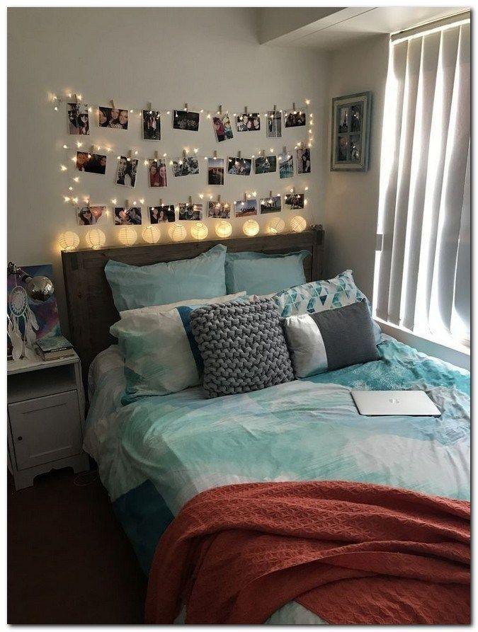 52 Amazing Vintage Bedroom Ideas Decorating Vintagebedroomideas Bedromdecoratingideas Amazingbedroomideas Bedroom Vintage Bedroom Decor Cute Bedroom Ideas