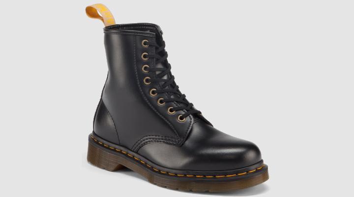 Dr Marten's VEGAN 1460 boots