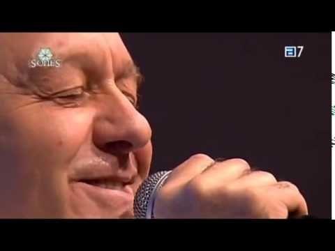 Gijón del alma - Vicente Díaz.wmv - YouTube