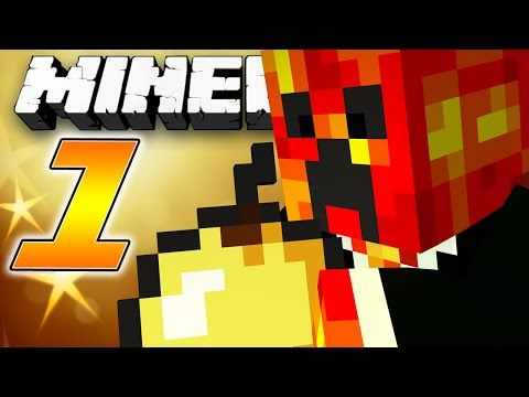 """http://minecraftstream.com/minecraft-episodes/something-new-minecraft-uhc-survival-episode-1-vanilla/ - """"SOMETHING NEW!"""" - Minecraft UHC Survival - Episode 1 - Vanilla  Welcome to UHC Survival edition! In this series, we have 10 episodes to gather resources and fight the ender dragon! If we die, we're out of the series! THE STRESS IS ON! ► Click to never miss an episode!..."""