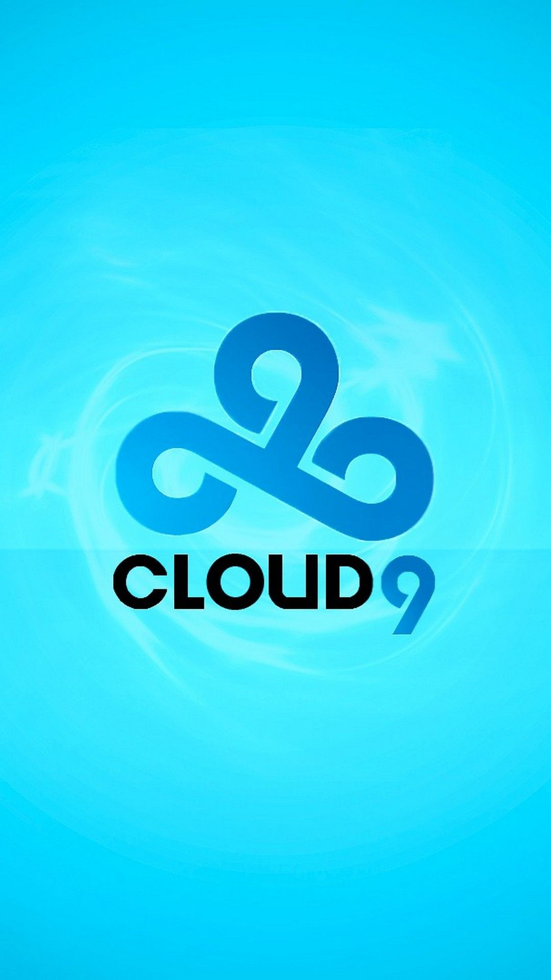 Wallpaper Android Cloud 9 Cloud 9 Android Wallpaper Cloud 9 Csgo
