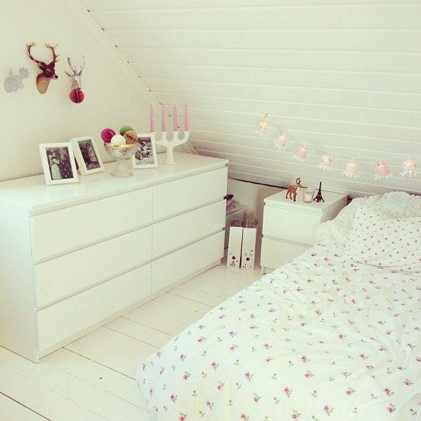 Room inspiration bedrooms Pinterest