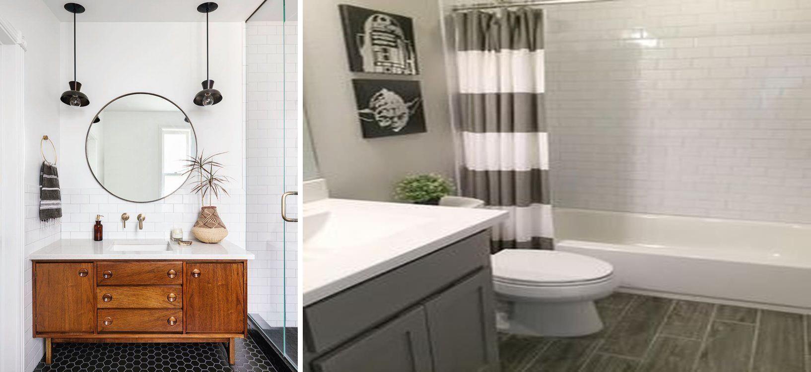 Mens Bathroom Decor Aqua Bath Accessories Dark Teal Bathroom Accessories Bathroom Decor Mens Bathroom Decor Man Bathroom