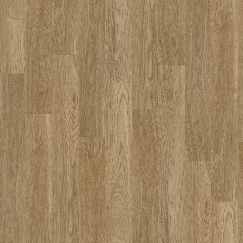"Shaw Floors Alliance 6"" x 48"" x 3.2mm Luxury Vinyl Plank"