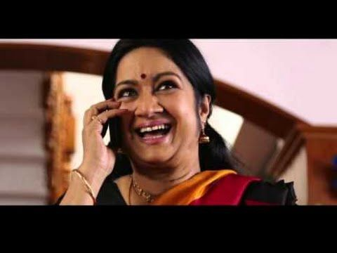 Suresh Gopi Wife