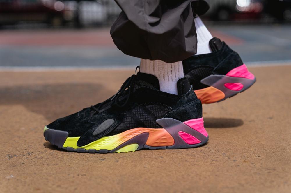 Sneakers, Shoes too big, Adidas originals