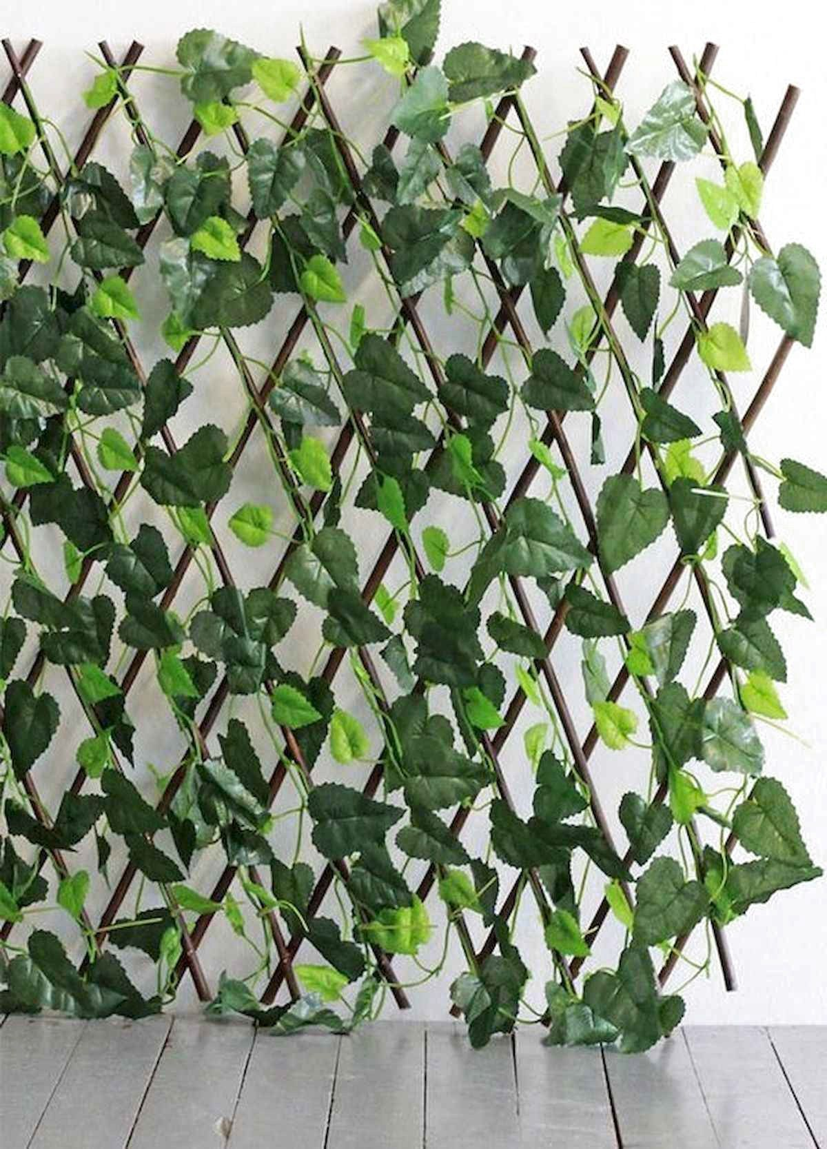 Favorite Vertical Garden Design Ideas And Remodel   FRUGAL LIVING ...