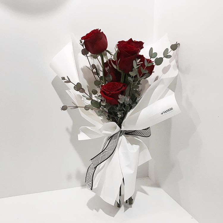 [+] How To Mail A Bouquet Of Flowers