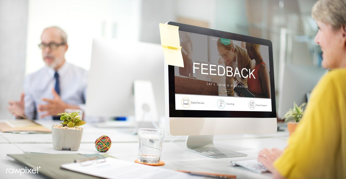 Helpdesk Support Information Support Concept Free Image By Rawpixel Com Web Design Resources Helpdesk Supportive