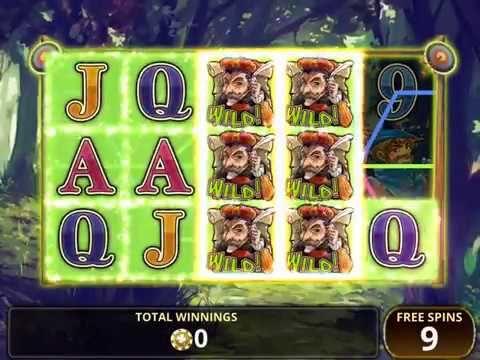 Hot penny slots online casino annecy le vieux horaire