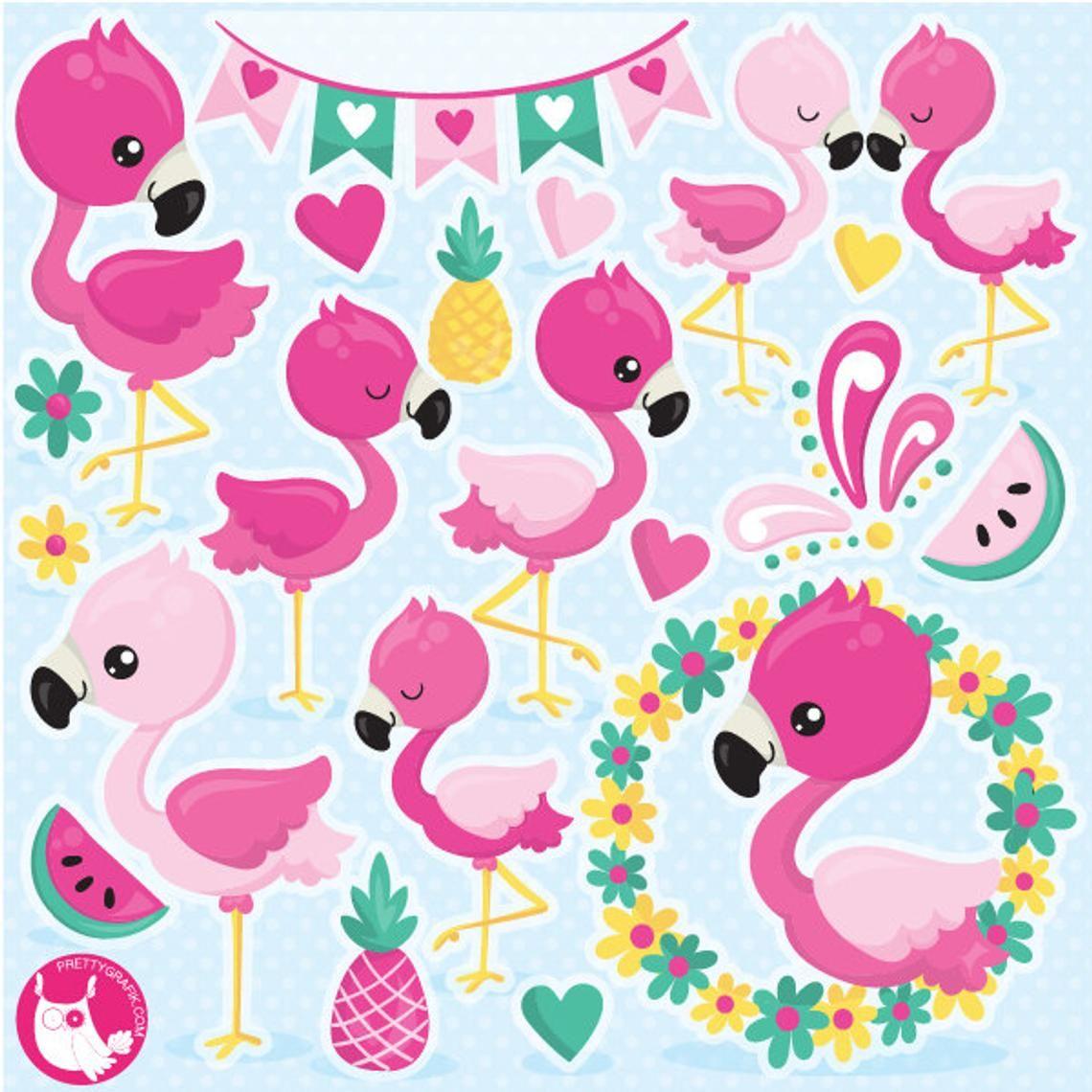 Acheter 20 Get 10 Off Flamingo Clipart Utilisation